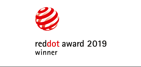 Red Dot Award Blog Teaser V2
