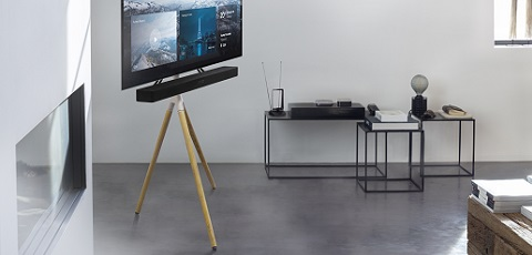 TV stands blog thumbnail 1