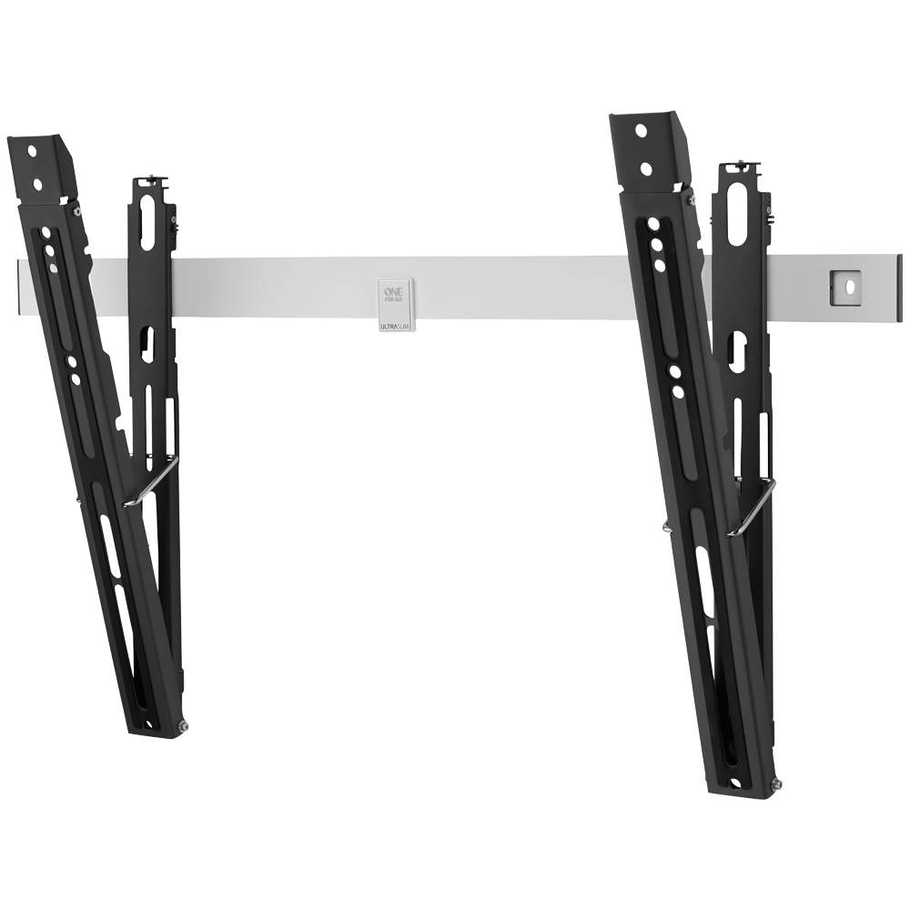 Wm6621 Wall Mount
