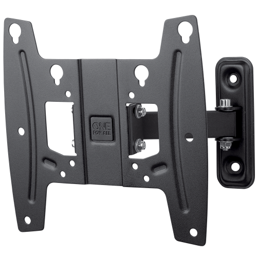 WM4241 Wall Mount